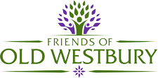 Friends of Old Westbury